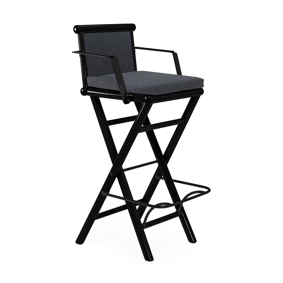 Barstool Chairs Braid