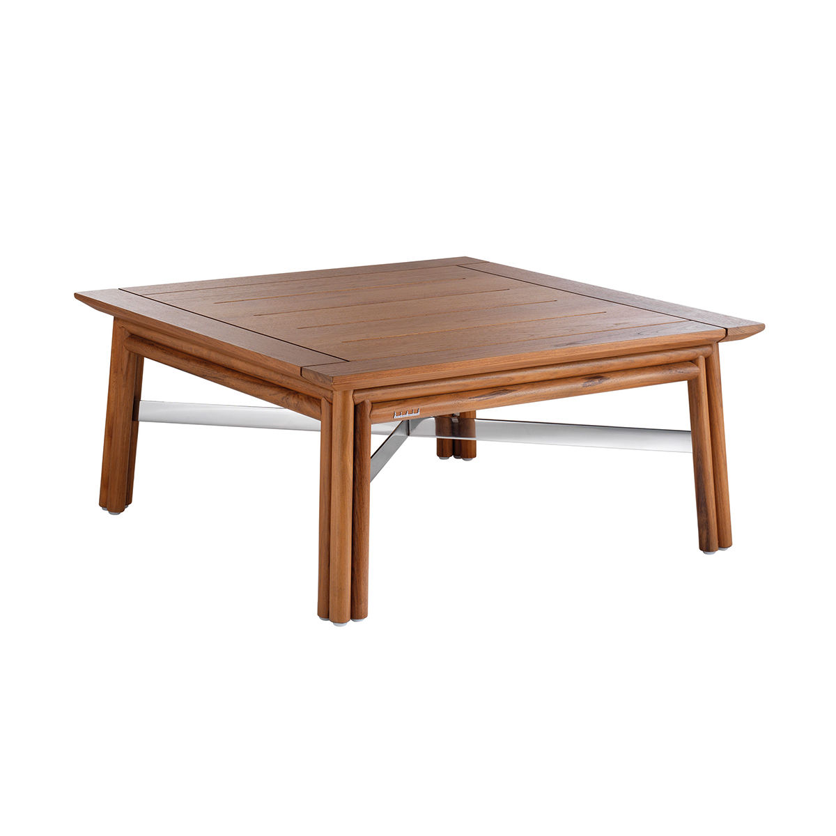 Tavolino salotto Maxim Braid
