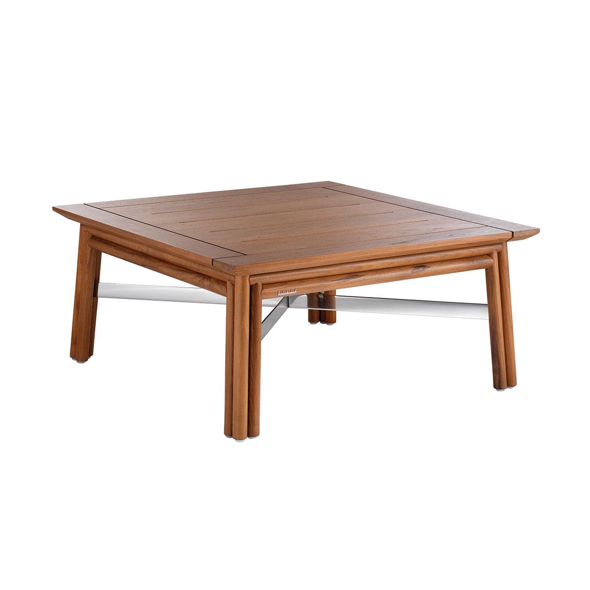 Coffee table Maxim Braid