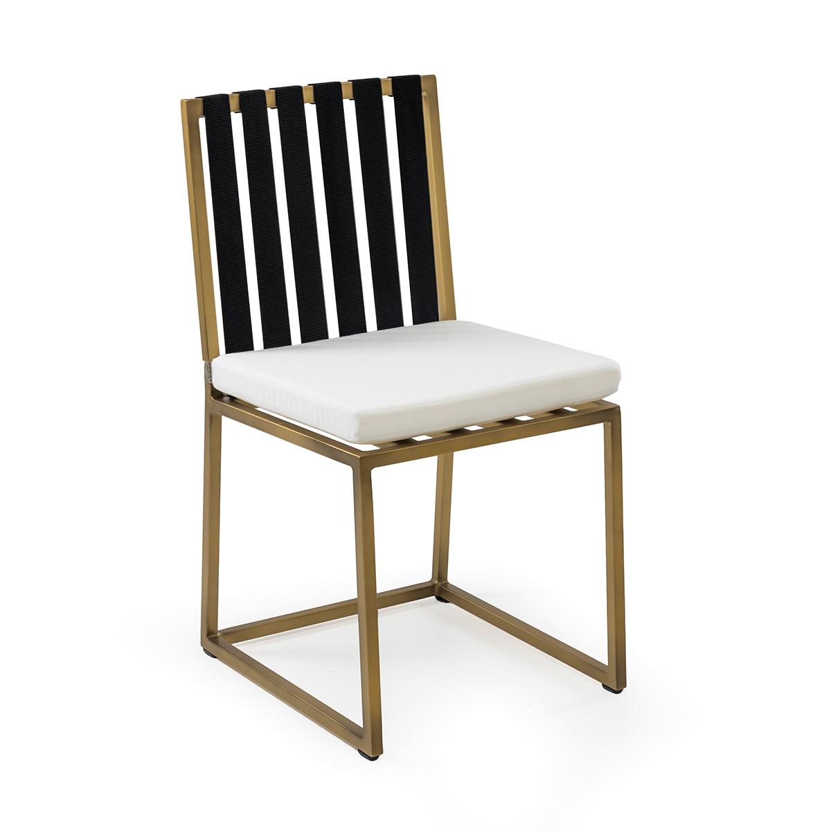 Dining chair Chairs Braid