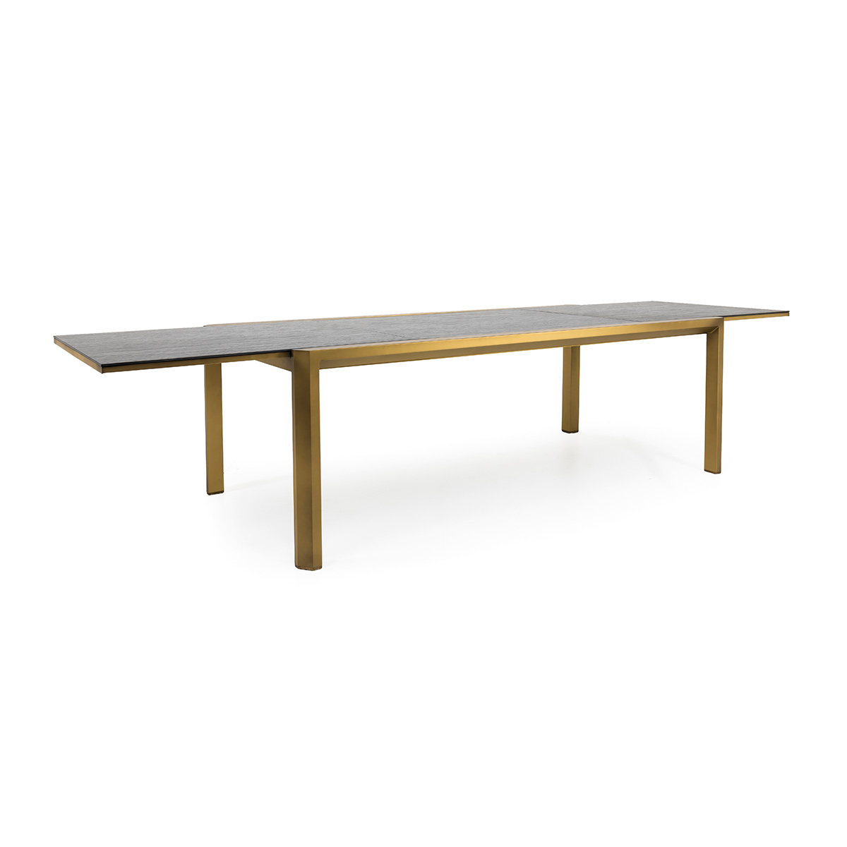 Extendible dining table Tables Braid