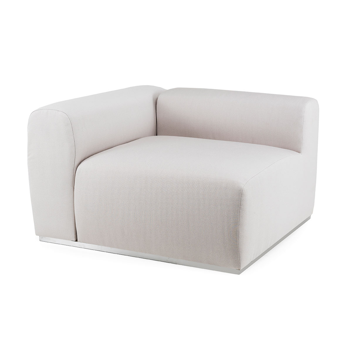 Angular module Sofas Braid