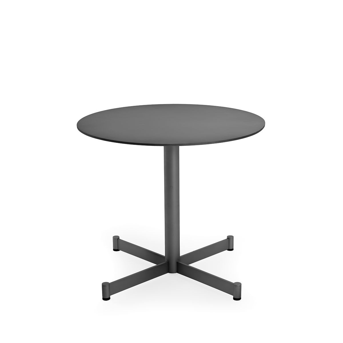 Round side table Small tables Braid